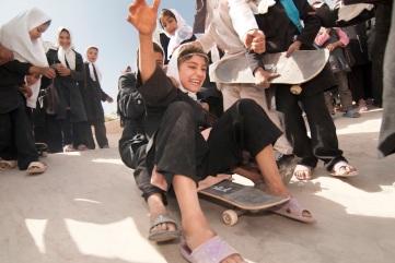 skate-aid-Afghanistan-1