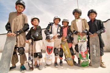 skate_aid_4